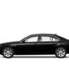 Аренда BMW 750 Li в Санкт-Петербурге от