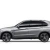 Аренда BMW X5 в Санкт-Петербурге от