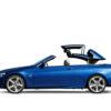 Аренда BMW 320 cabrio в Санкт-Петербурге от