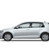 Аренда Volkswagen Golf 6 в Санкт-Петербурге от