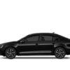 Аренда Volkswagen Jetta в Санкт-Петербурге от